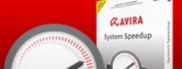 Avira System Speedup 1.2.99.21889 Crack Final + Keys