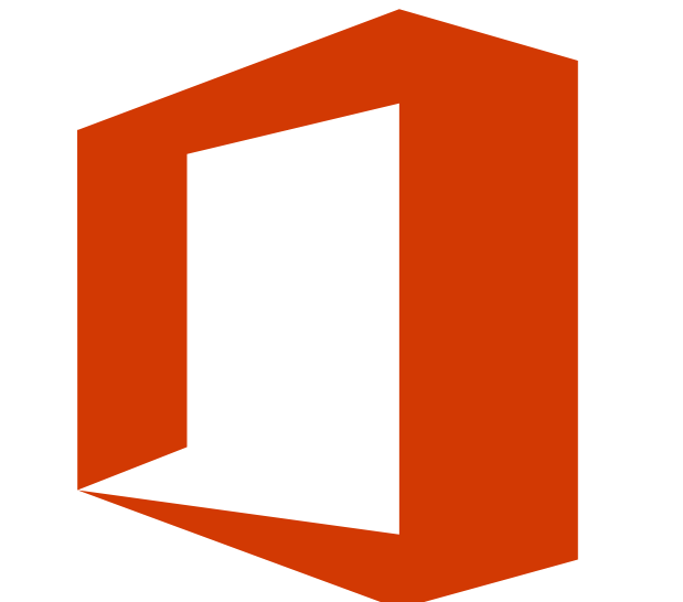 microsoft office 2016 crack activation key