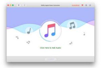 Sidify Music Converter Crack 1.1.9 Full + Serial Key