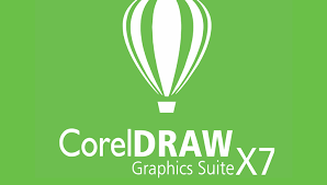 corel draw x5 serial number with crack & keygen full free