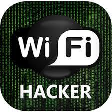 wifi password hacker exe download