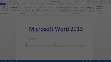 word 2013 download gratis crackeado