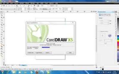 Corel Draw X5 Keygen Crack Final Serial Number Updated