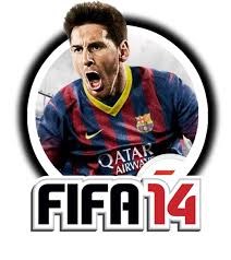 download fifa 14 crack file for pc