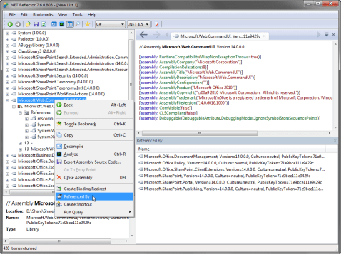 Net Reflector 10 1 1 1137 Crack Full + Serial Key + Activator