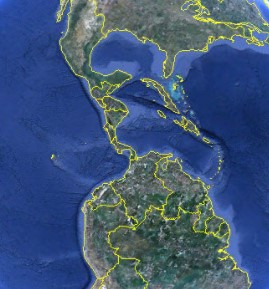 google earth for win xp free download