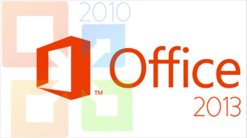 download kmspico windows 7 office 2013