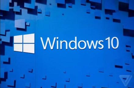 windows 10 keygen download