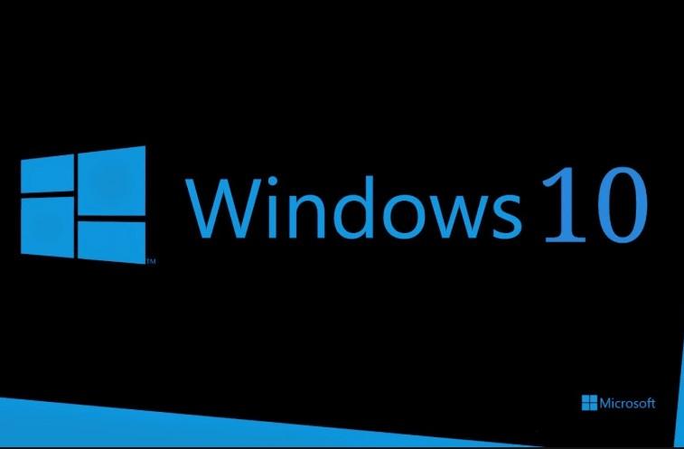 Windows 10 All Version Activation Keys, keygen Free Download