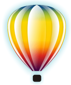 Corel Draw X5 Keygen Final With Activation Code Download