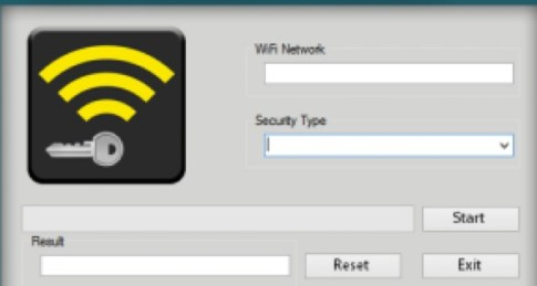 telecharger wifi password hack v5 pour windows 7