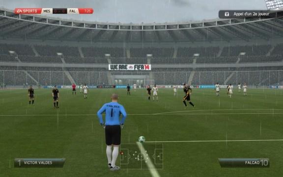 Fifa 14 Crack