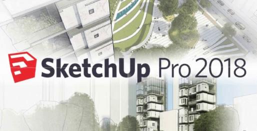 sketchup 8 activation code