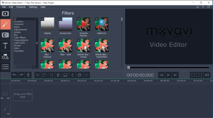 movavi video suite personal crack