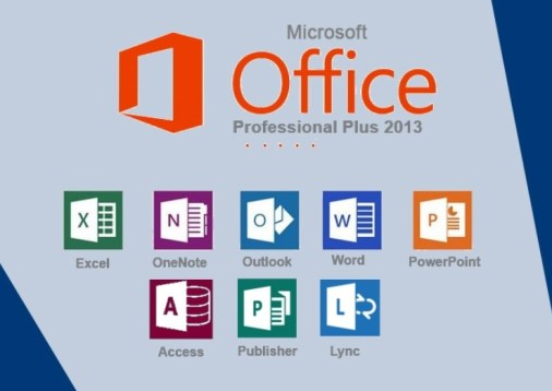 Microsoft Office 2013 Product Key {Full Working}