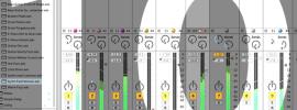 Ableton Live 10 Torrent Crack Full Version + Setup {2019}