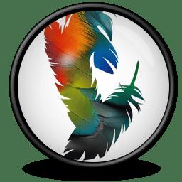 Adobe Photoshop CS6 13.0.1.3 Crack 2021 + Product Key Free