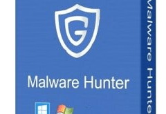 Malware Hunter 1.79.0.665 Crack
