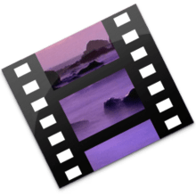 AVS Video Editor 9.0.3.333 Crack With Activation Code Free Download 2019
