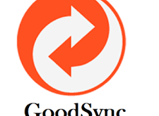 GoodSync 10.9.36 Crack With License Key Free Download 2019