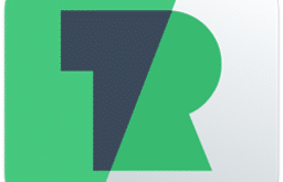 Loaris Trojan Remover 3.0.90.228 License Key Free Download 2019