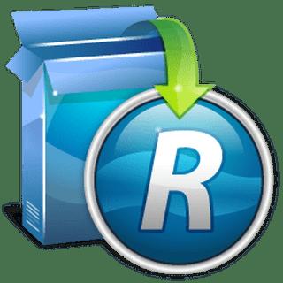 Revo Uninstaller Pro 4.1 Crack With Activation Code Free Download 2019