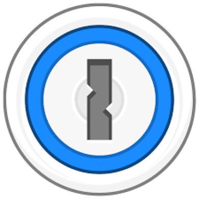 Password Safe 3.49.1 Crack With Activation Code Free Download 2019