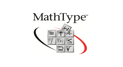 MathType 7.9 Crack With Activation Code Free Download 2019