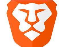 Brave Browser 0.69.17 Crack With Activation Code Free Download 2019