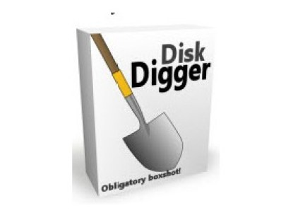 DiskDigger 1 23 31 2917 Crack With License Key Free Download