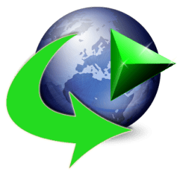 Internet Download Manager 6.33 Build 3 Crack With Serial Key Free Download 2019