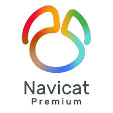 Navicat Premium 12 Crack With Serial Key Free Download 2019