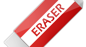 Privacy Eraser Free Crack