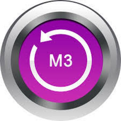 M3 Data Recovery 6.8 License Key