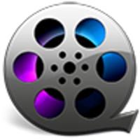 WinX HD Video Converter Deluxe 5.16.5.333 Crack