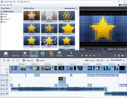 avs video editor crack 9.0