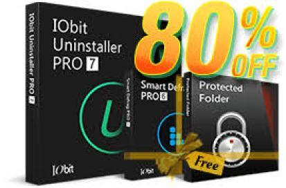serial iobit uninstaller 7.4 pro