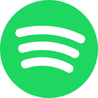 Spotify 1.1.6.113 Crack With License Key Free Download 2019