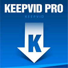 keepvid music email and registration code