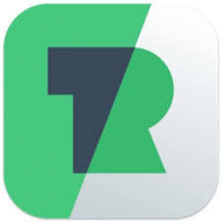 Loaris Trojan Remover 3.0.87 Crack With Registration Key Free Download 2019