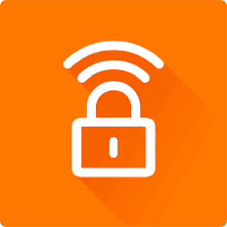 Avast SecureLine VPN 5.3.458 Crack With License Key Free Download 2019