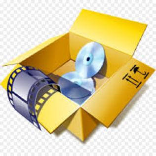 Movavi Video Suite 18.2.0 Crack With Registration Key Free Download 2019