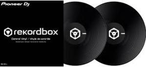 rekordbox dj 5.0.1 crack with license key