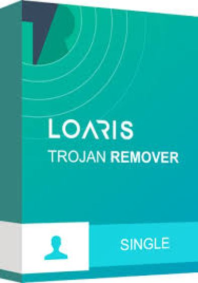 Loaris Trojan Remover 3.0.90.228 Crack With License Key Free Download 2019