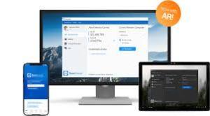 TeamViewer 14.3.4730 Crack With Registration Key Free Download 2019