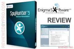 SpyHunter 5 Crack With Keygen Free Download 2019