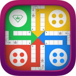 DOWNLOAD | Ludo Star Original