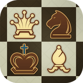 Dr Chess