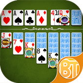 Solitaire Make Money Free