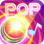 Tap Tap Music Pop Songs